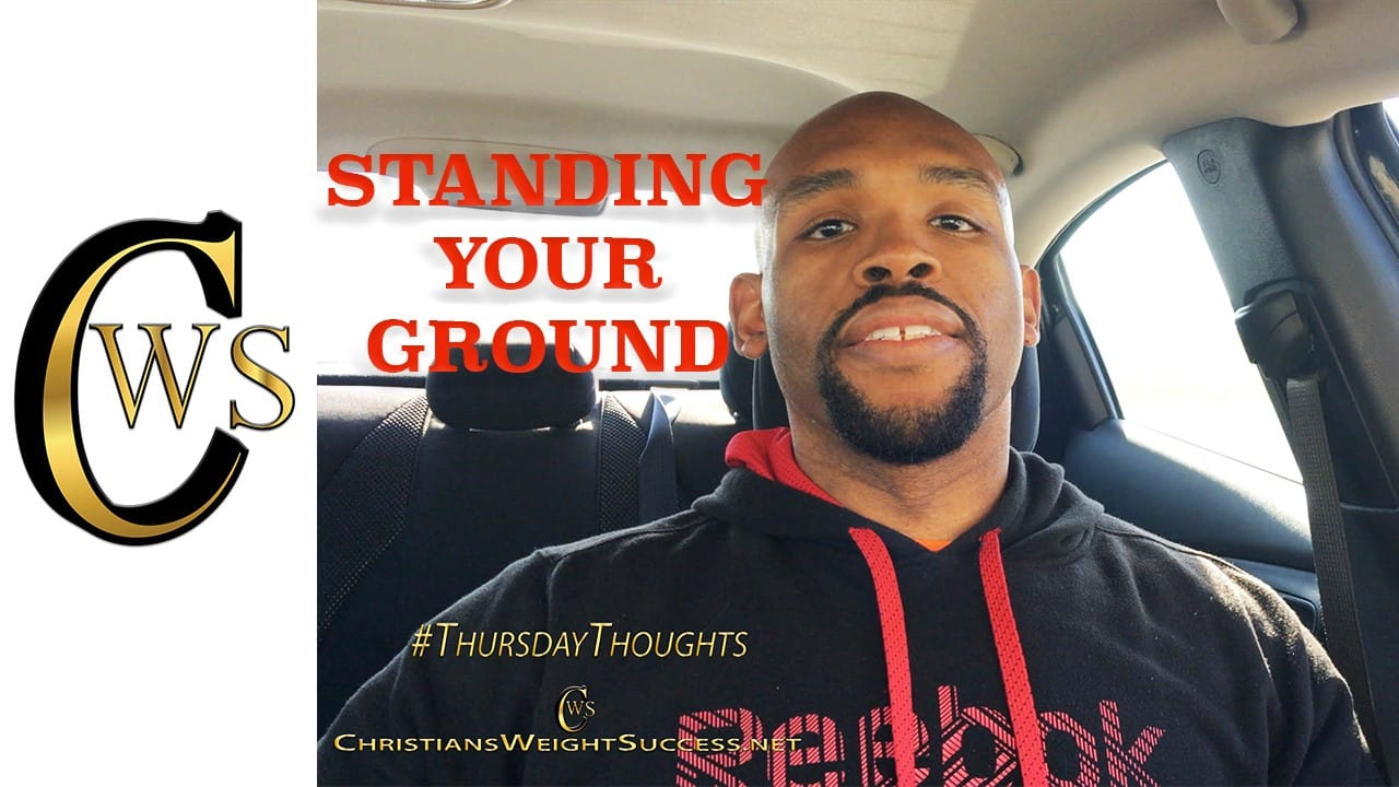 yt-standing-your-ground