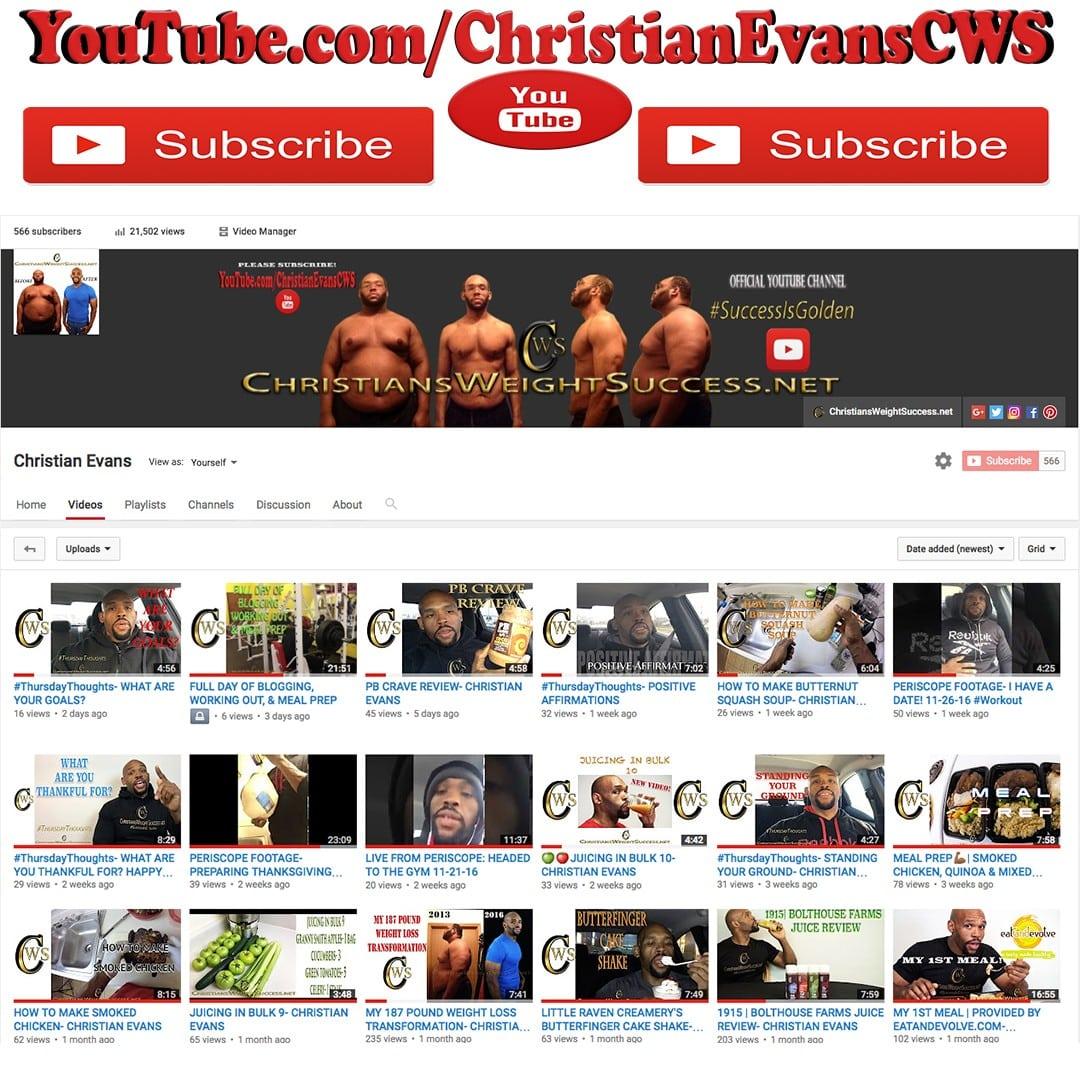 ig-youtube-sub