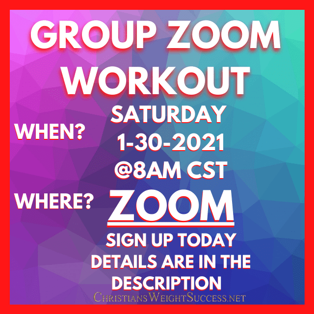 SIGN UP HERE!