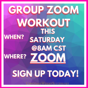 SIGN UP TODAY! CLICK HERE!